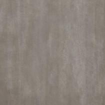 218823 Raw Matters BN Wallcoverings