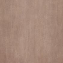 218824 Raw Matters BN Wallcoverings