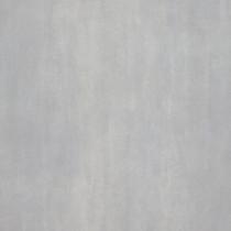 218825 Raw Matters BN Wallcoverings