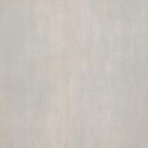218827 Raw Matters BN Wallcoverings