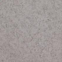 218854 Raw Matters BN Wallcoverings