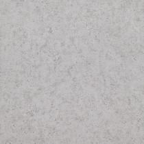 218856 Raw Matters BN Wallcoverings
