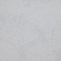 218921 Rise & Shine BN Wallcoverings