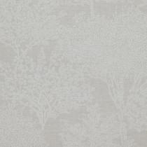 218923 Rise & Shine BN Wallcoverings