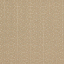 219040 Stitch BN Wallcoverings