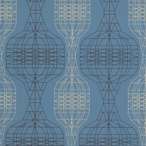 219063 Stitch BN Wallcoverings