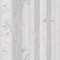 219272 #Smalltalk BN Wallcoverings