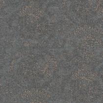 219413 Bazar BN Wallcoverings