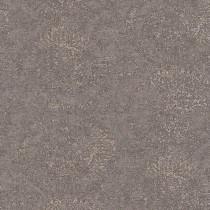 219414 Bazar BN Wallcoverings