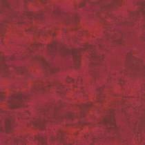 219480 Atelier BN Wallcoverings