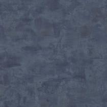 219483 Atelier BN Wallcoverings