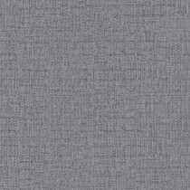 219494 Atelier BN Wallcoverings