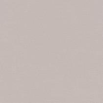 219504 Atelier BN Wallcoverings