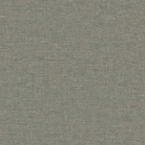 219645 Grounded BN Wallcoverings