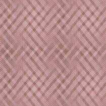 219701 Finesse BN Wallcoverings