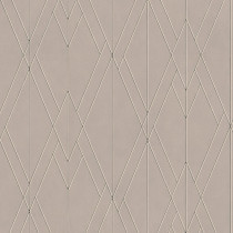 219710 Finesse BN Wallcoverings