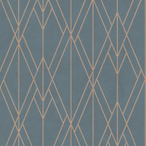 219716 Finesse BN Wallcoverings