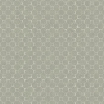 219720 Finesse BN Wallcoverings