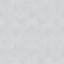 219741 Finesse BN Wallcoverings