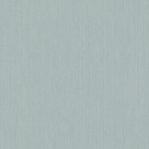 219754 Finesse BN Wallcoverings