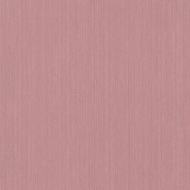 219755 Finesse BN Wallcoverings