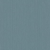 219759 Finesse BN Wallcoverings