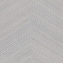 219790 Material World BN Wallcoverings
