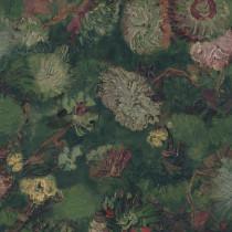 220001 Van Gogh 2 BN Wallcoverings