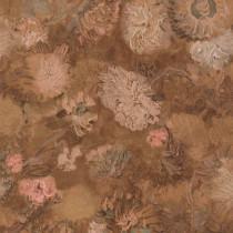 220002 Van Gogh 2 BN Wallcoverings