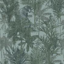 220103 Panthera BN Wallcoverings