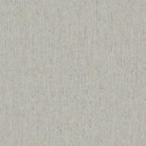 220111 Panthera BN Wallcoverings