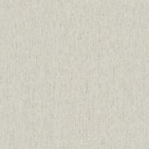 220112 Panthera BN Wallcoverings