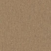 220114 Panthera BN Wallcoverings