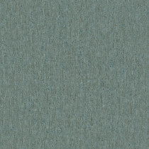 220115 Panthera BN Wallcoverings