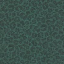 220144 Panthera BN Wallcoverings
