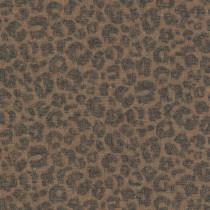 220145 Panthera BN Wallcoverings