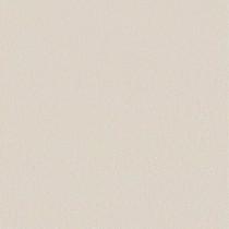 220260 Zen BN Wallcoverings