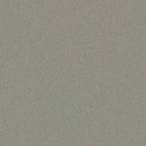 220263 Zen BN Wallcoverings