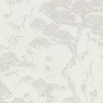 220270 Zen BN Wallcoverings