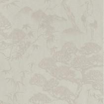 220272 Zen BN Wallcoverings