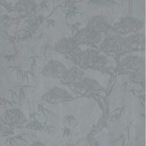 220273 Zen BN Wallcoverings