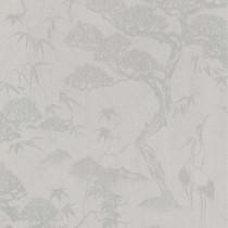 220274 Zen BN Wallcoverings