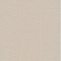 220281 Zen BN Wallcoverings