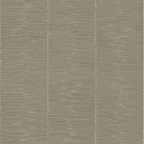 220284 Zen BN Wallcoverings