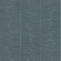 220286 Zen BN Wallcoverings