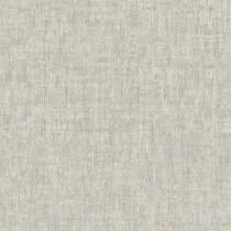 220302 Zen BN Wallcoverings