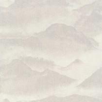 220310 Zen BN Wallcoverings