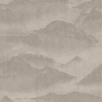 220312 Zen BN Wallcoverings