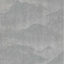220313 Zen BN Wallcoverings