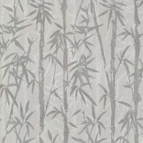220323 Zen BN Wallcoverings